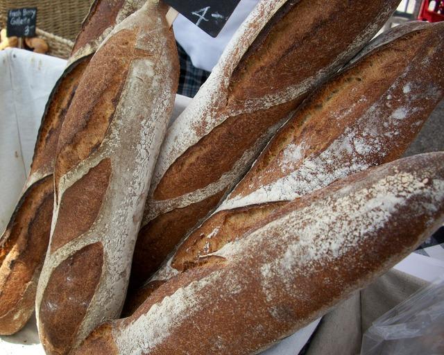 【自家製天然酵母パン】レシピ開発ために●●を買う!【フルーツ酵母・自家製天然酵母・パン教室|大阪・奈良】