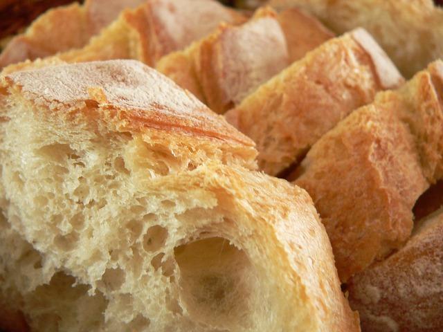 ハード系パンに必須の【モルトパウダー】の秘密に迫る!【フルーツ酵母・自家製天然酵母・パン教室|大阪・奈良】