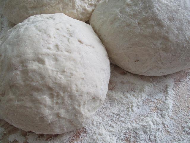 自家製天然酵母パンで酸味が出ないように対処する方法【フルーツ酵母・自家製天然酵母・パン教室|大阪・奈良】