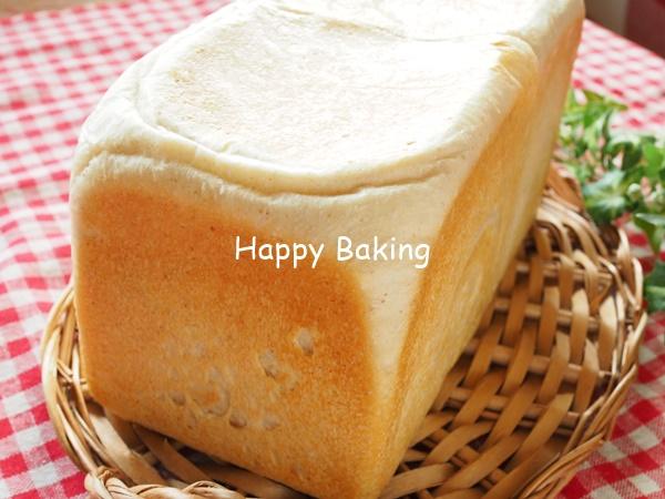 自家製天然酵母パンを作るときのデメリット【フルーツ酵母・自家製天然酵母・パン教室|大阪・奈良】
