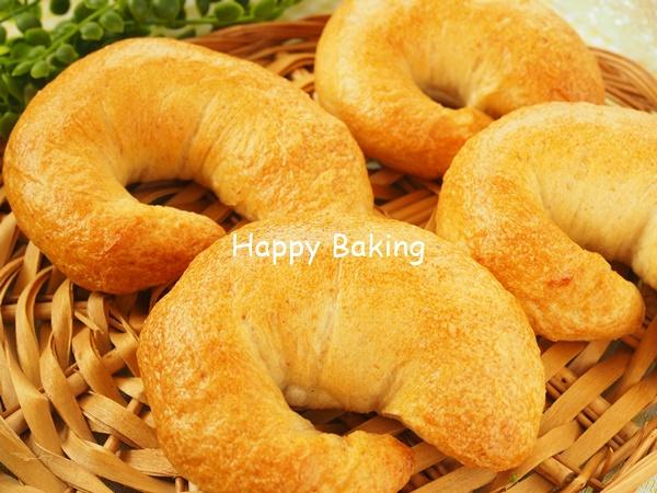 パン講師でもベーグル失敗します(´;ω;`)ウッ…【フルーツ酵母・自家製天然酵母・パン教室|大阪・奈良】