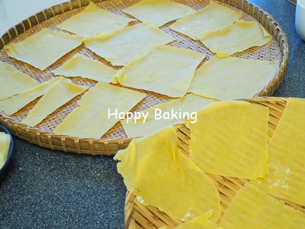 【番外編】パン以外も手作りしてます♪【フルーツ酵母・自家製天然酵母・パン教室|大阪・奈良】