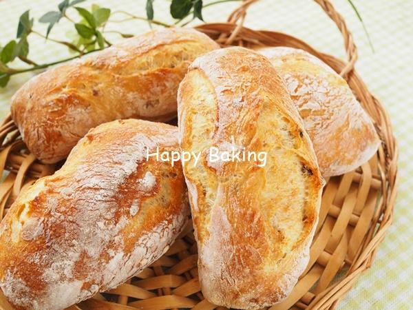 水分の多いパンのこね方はどうするの?【フルーツ酵母・自家製天然酵母・パン教室|大阪・奈良】