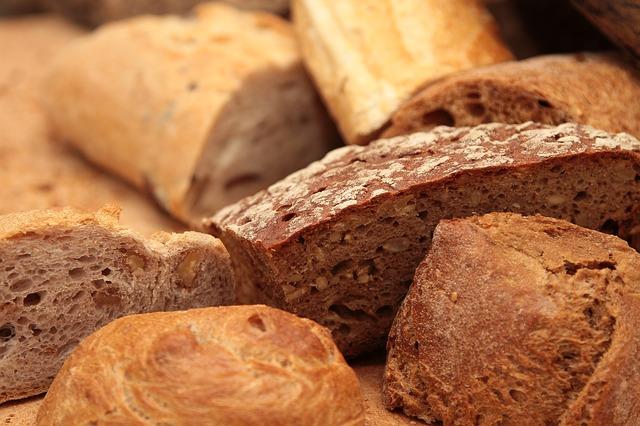 手作りパンを美味しく保存するにはどうすればいい?【フルーツ酵母・自家製天然酵母・パン教室|大阪・奈良】