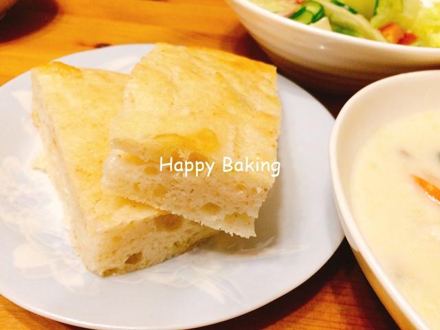 シチューに合うパンはどんなのがある?簡単おいしくてほっぺが落ちる【フルーツ酵母・自家製天然酵母・パン教室|大阪・奈良】