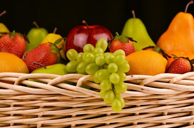 フルーツ酵母は難しい?そんなことはありません!【フルーツ酵母・自家製天然酵母・パン教室|大阪・奈良】