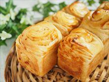 日本で唯一のフルーツ酵母パン教室スタートしました!【フルーツ酵母・自家製天然酵母・パン教室|大阪・奈良】