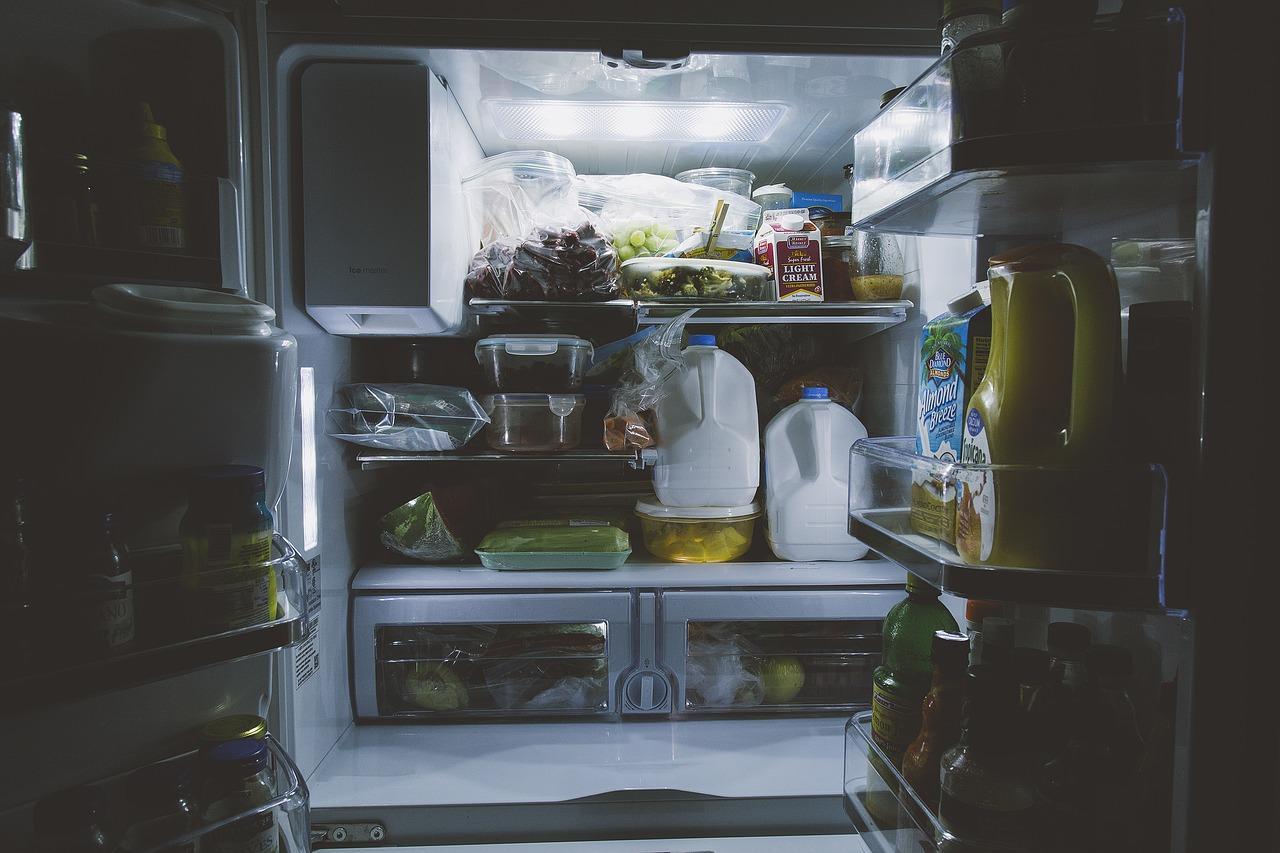 夏場のパンの保存法。常温・冷蔵・冷凍のどれがいい?【フルーツ酵母・自家製天然酵母・パン教室|奈良・大阪】