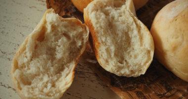 自家製天然酵母でふわふわなパンを焼く方法【フルーツ酵母・自家製天然酵母・パン教室|奈良・大阪・東京・名古屋・福岡】