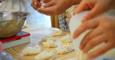 天然酵母 パン 作り方 - 天然酵母パンの作り方における重要なポイントとは?天然酵母を専門に教えている先生が解説します【フルーツ酵母・自家製天然酵母・パン教室|奈良・東京・大阪・名古屋・オンライン講座...