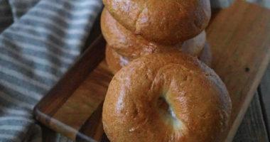 自家製天然酵母パンに酸味が出る理由とは【フルーツ酵母・自家製天然酵母・パン教室|奈良・東京・大阪・名古屋・福岡】
