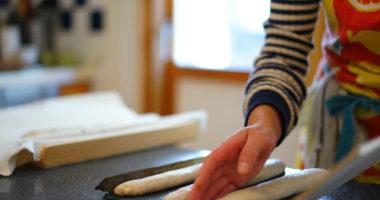天然酵母 ふっくら - 自家製天然酵母パンをふっくら焼いて固いパンとお別れ!天然酵母を専門で教える先生がふっくら焼くコツを伝授します【フルーツ酵母・自家製天然酵母・パン教室|奈良・東京・大阪・名古屋・...