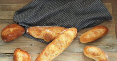 天然酵母 難しい - 天然酵母パン作りが難しいと思われている最大の理由とは?オンラインでも天然酵母を教えているプロの先生が考えてみました【フルーツ酵母・自家製天然酵母・パン教室|奈良・東京・大阪・名古...