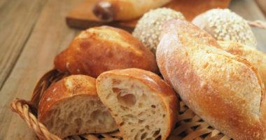 天然酵母 パン - 天然酵母の得意なパンと苦手なパンの種類。自家製天然酵母を長年教えているプロの先生が解説します【フルーツ酵母・自家製天然酵母・パン教室|奈良・東京・大阪・名古屋・オンライン講座】