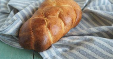 天然酵母パン 難しい - 天然酵母パン作りで一番難しいところって何?天然酵母パン作り歴18年のプロの先生がこっそり教えます【フルーツ酵母・自家製天然酵母・パン教室|奈良・東京・大阪・名古屋・オンライン...