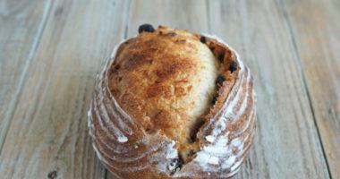 元種 パン - 元種でパンを作るメリットとは?天然酵母を専門に教える先生が解説します【フルーツ酵母・自家製天然酵母・パン教室|奈良・東京・大阪・名古屋・オンライン講座】