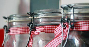 天然酵母 瓶 おすすめ - 天然酵母エキスを作る時のおすすめの瓶の形。酵母作りの専門家が解説します【フルーツ酵母・自家製天然酵母・パン教室|奈良・オンライン講座】