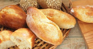 天然酵母 パン 酸っぱい - 天然酵母パンは酸っぱいものなのか?自家製酵母を教えるプロが説明します!【フルーツ酵母・自家製天然酵母・パン教室|奈良・東京・大阪・名古屋・オンライン講座】