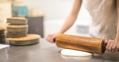 天然酵母 元種 - 天然酵母パン作りで元種を作る理由とは?そのメリットについてオンラインでも教える天然酵母のプロが解説します【フルーツ酵母・自家製天然酵母・パン教室|奈良・オンライン講座】